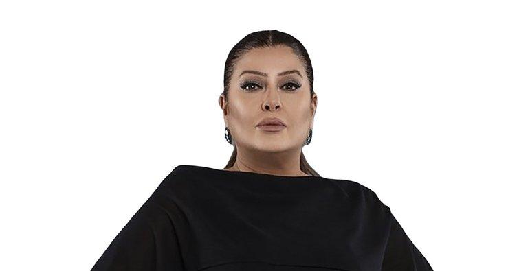 Şarkıcı Yeliz'den bir bomba açıklama daha geldi! Özcan Deniz ile yaşadığı aşkı itiraf etmişti…