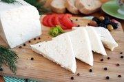Beyaz Peynir Light Kaç Kalori?
