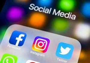 Instagram'da yeni özelliği ortaya çıktı! Kullanıcılar artık Instagram üzerinden...