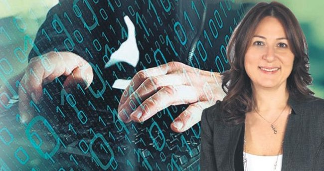 Geleceğin veri bilimcileri ING'den çıkacak