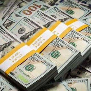 2014`ten sonra en yüksek rakam! 15 milyar dolar fazla verdi...