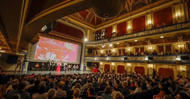 'Saraybosna Film Festivali' başlıyor!