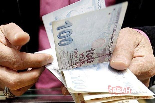 Bankalardan emekliye müjde!! Emekli maaşı aldığınız bankanın vereceği promosyon...