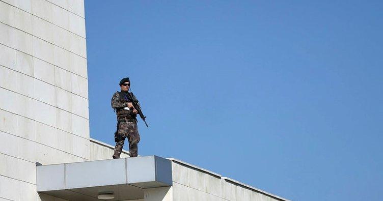 Malezya'da gözaltındaki FETÖ'cülerin DEAŞ bağlantısı soruşturuluyor