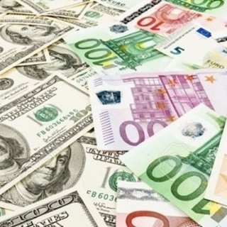 Dolar kuru SON DAKİKA! 20 Ekim Euro ve Dolar bugün ne kadar ve kaç TL? Güncel ve canlı döviz kurları