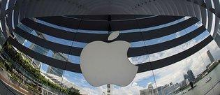 Apple One tanıtıldı