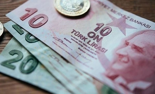 SON DAKİKA: Emekliye promosyon ödemeleri ne zaman olacak? Promosyon ücretleri...