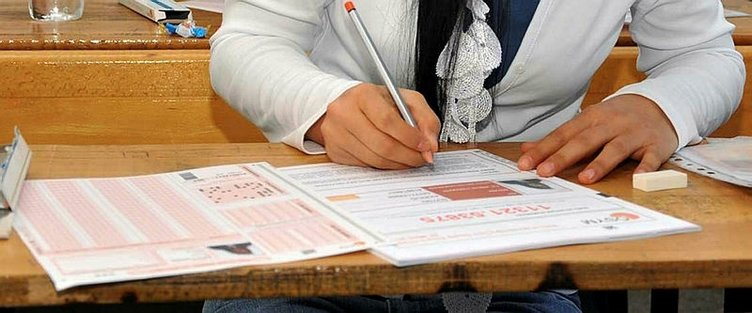 Milyonlarca öğrenci YKS sonuçlarını bekliyor! YKS sonuçları ne zaman saat kaçta açıklanacak? ÖSYM son dakika açıkladı...