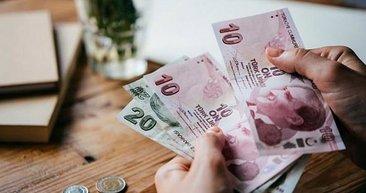 Emekli için 429 TL zam! En düşük ve en yüksek emekli maaşı ne kadar olacak?