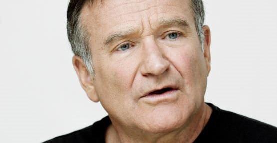 Robin Williams intihar etmeseydi, 3 yıl içinde ölürdü