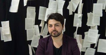 Kaan Murat Yanık: Paspal pijamalar içinde günde 12 saat çalıştım