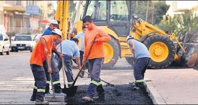 Taşeron işçiler için üç alternatif