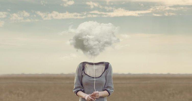 Metafor Ne Demek, TDK'ya Göre Kelime Anlamı ve Kökeni Nedir? Felsefede Ve Psikolojide Metafor Örnekleri