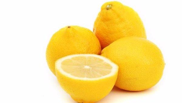 Limonlu su içmenin faydaları nelerdir!