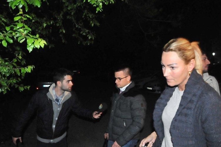 Yağmur Atacan'a yapılan saldırıya 23 yıl hapis istendi