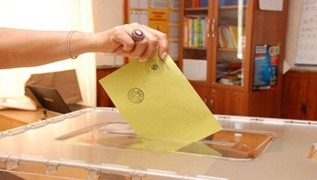 HDP'ye giden oylar olası erken seçimde nasıl şekillenecek