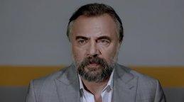 Aman Reis Duymasın filminin fragmanı yayınlandı!