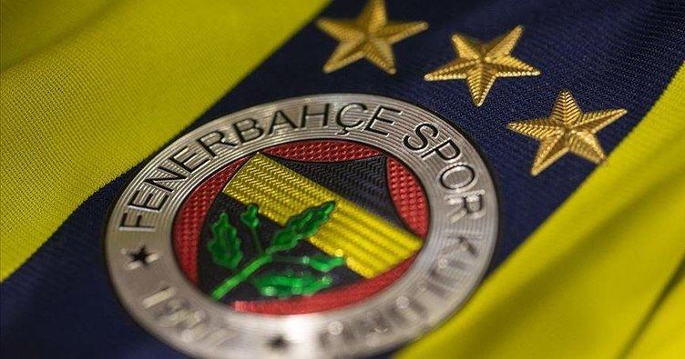 Avrupa'nın en borçlu 6. kulübü