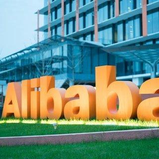 Alibaba yıllık geliri yüzde 51 artışla 56.15 milyar dolara ulaştı