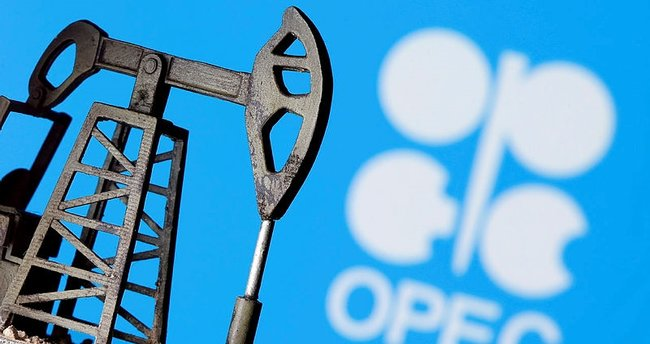 Katar: OPEC'e geri dönmeyi düşünmüyoruz