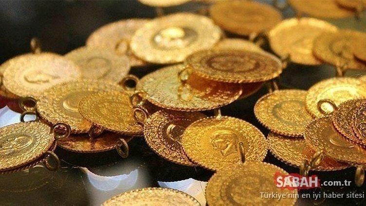 Son Dakika Haberi: Altın fiyatları 10 Eylül bugün ne kadar? Gram, tam, 22 ayar bilezik, cumhuriyet, ata ve çeyrek altın fiyatları