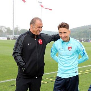 Emre Mor - Galatasaray transferinde flaş gelişme! Mutlu son yakın