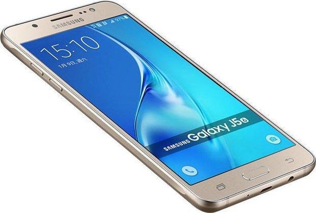 0b76612263b5e Uygun fiyatlı en iyi akıllı telefonlar - Galeri - Teknoloji - 08 ...