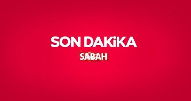 SON DAKİKA   Dışişleri Bakanı Mevlüt Çavuşoğlu'ndan önemli açıklamalar
