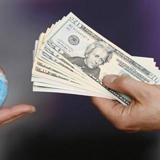 90 dile çevirip Türkiyeye 100 milyar dolar kazandıracak