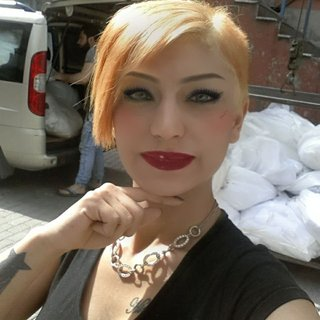 Nursel'in katili, müebbet hapis cezasına çarptırıldı!