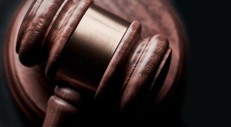 Son dakika: Hükümet düğmeye bastı! Güvenli yargı için stratejik 4 hamle