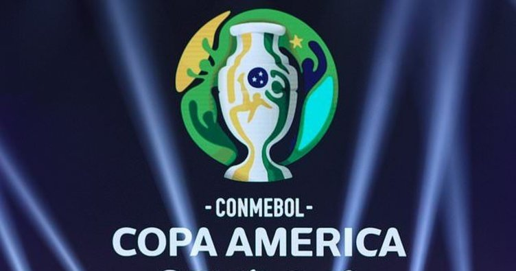 İşte Kupa Amerika'da çeyrek final eşleşmeleri...