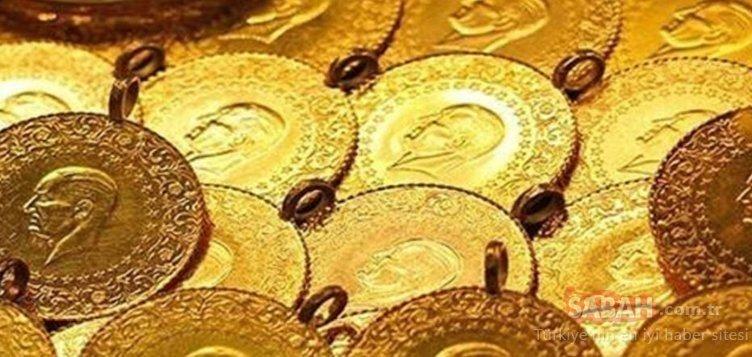 Altın fiyatları son dakika hareketliliği: Gram, tam, ata, yarım, cumhuriyet ve çeyrek altın fiyatları 7 Ağustos bugün ne kadar?