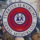 Türkiye İş ve İşçi Bulma Kurumu kuruldu