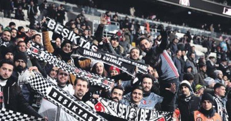 Partizan maçında deplasman yasağı