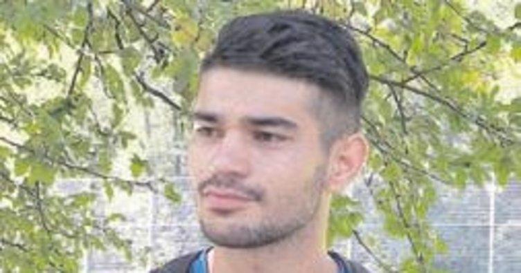 Osmanlıspor gençlerle zırveye oynayacak