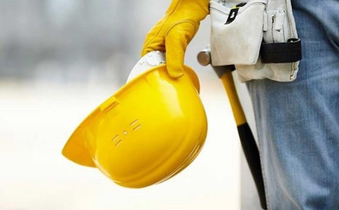 10 soruda 'taşeron işçiler'