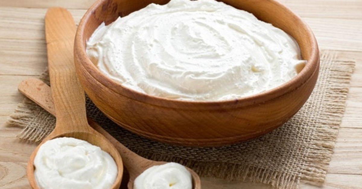 En kolay ve lezzetli ev yoğurdu tarifi: Püf noktalarıyla evde yoğurt nasıl yapılır, yoğurt mayalama…