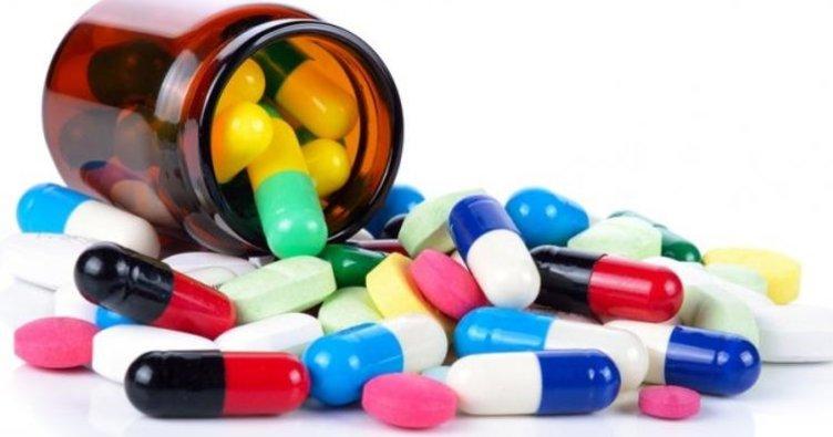 Geri ödeme listesindeki ilaç için emsal karar