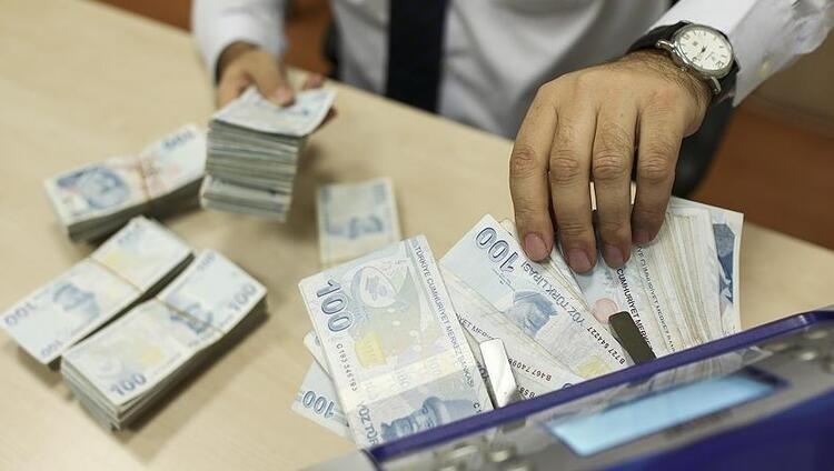 Vergi ve prim borcu düzenlemesi resmi gazetede yayımlandı! İşte detaylar...