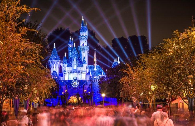 Siber korsanlar binlerce Disney Plus hesabını çaldı!