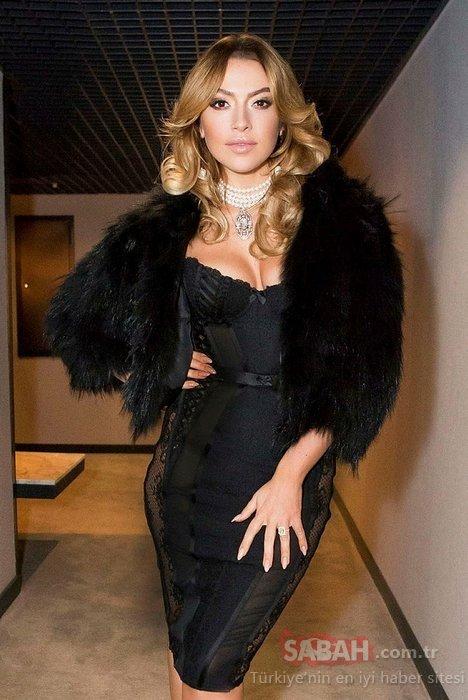 Ceyda Ateş'in değişimi şaşırttı! Güzel oyuncu Ceyda Ateş'in son fotoğrafları olay!