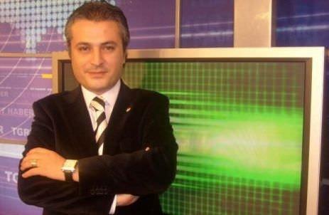 Shakhtar Donetsk - Fenerbahçe maçı Twitter'ı salladı