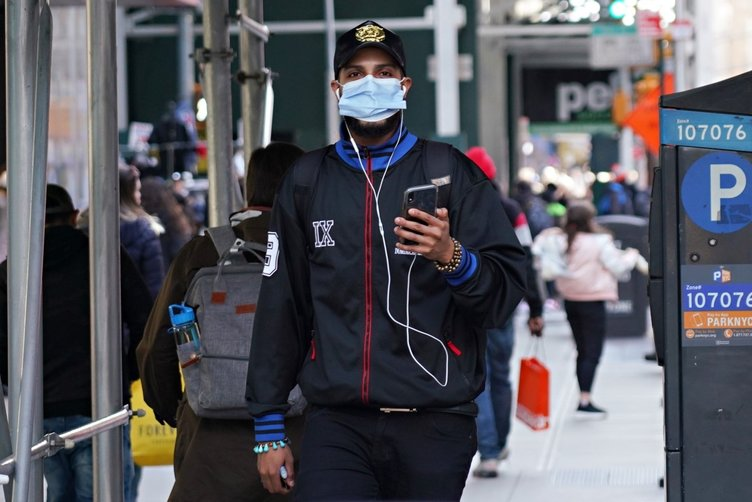 Virüs sebebi ile rapor alanlar dikkat! Koronavirüs raporu alanların ödemelerini devlet yapacak!