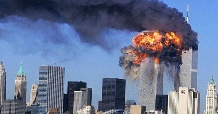 11 Eylül kurbanı bir kişinin daha kimliği tespit edildi