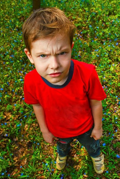 Çocuğunuzla iyi iletişim kurmak için bilmeniz gerekenler