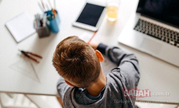 Acun Ilıcalı dizüstü laptop bilgisayar kampanyasına nasıl başvurulur? Haydi Şimdi kampanyası SMS numarası kaç?