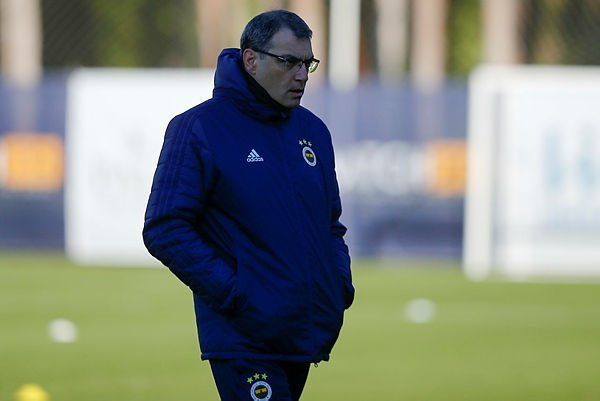 Romanya'dan Fenerbahçe için flaş iddia