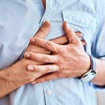 Ramazan ayında kalp hastalığı olanlar nelere dikkat etmeli?
