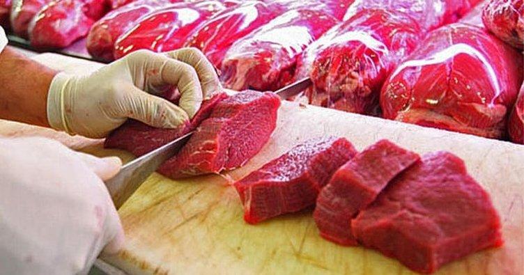 et ile ilgili görsel sonucu